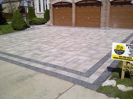 Front Yard Landscape Designs